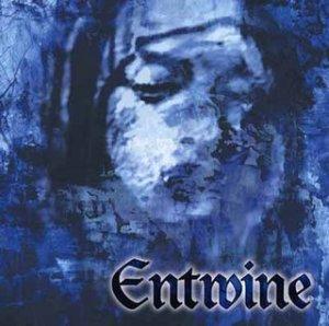 entwine-thetreasureswithinhearts