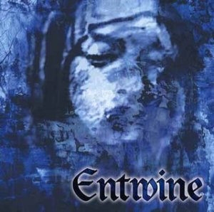 entwine-thetreasureswithinhearts