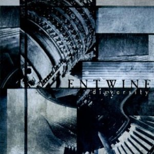 entwine_a