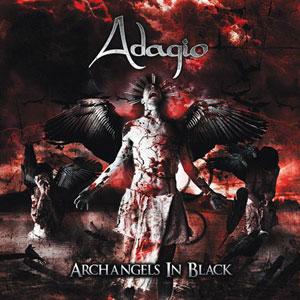 adagio_archangelsinblack