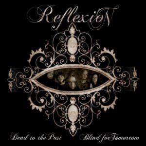 reflexion-2008
