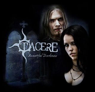 tacere-beautiful-darkness
