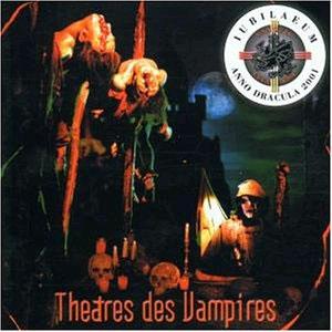 theatre-des-vampire-jubilaeum-anno-dracula-2001