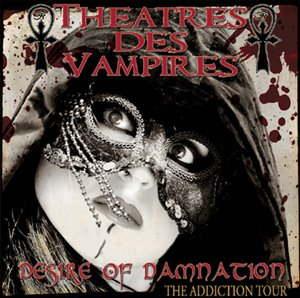 theatresdesvampires-desireofdamnation