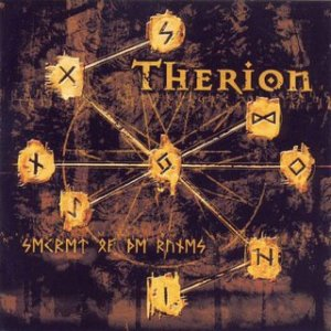 therion-secret-of-the-runes-f