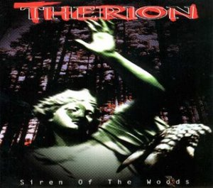 therion-siren-of-the-woods-single-1996