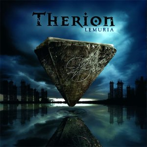 therion_-_lemuria