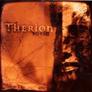 therionvovin