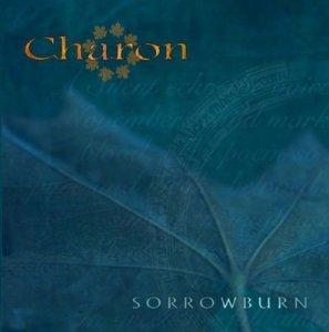 charon13