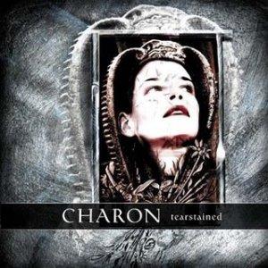 charon21