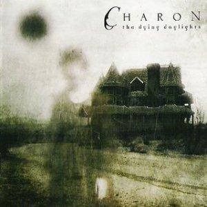 charon41