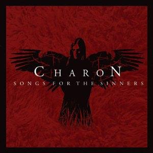 charon51