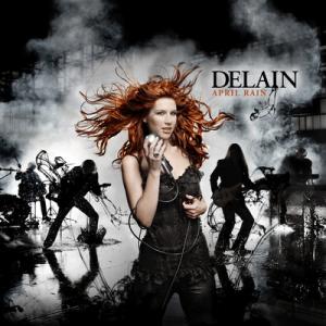 delain-april-rain-2009