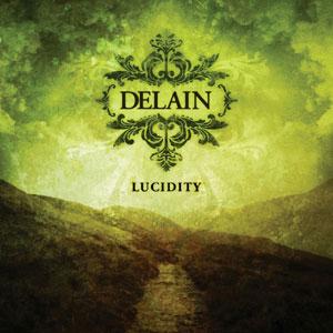 delain_lucidity