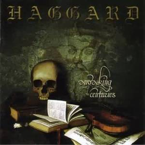 haggard-awaking-the-centuries