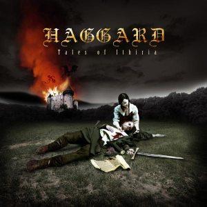 haggard-tales-of-ithiria
