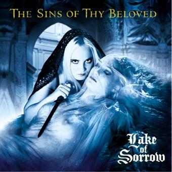 Arte de portadas de discos Of-beloved2