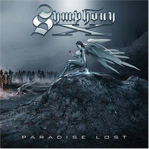 symphony-x_paradise-lost
