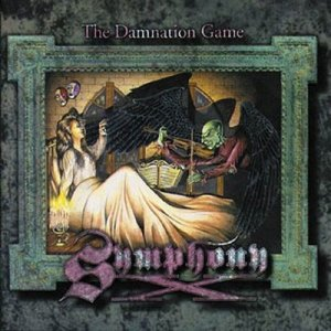 the-damnation-game