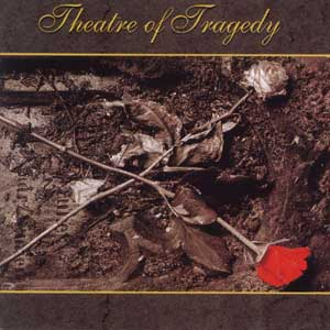 theatre_of_tragedy-theatre_of_tragedy