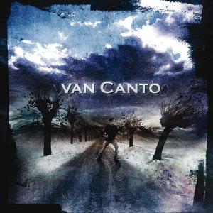 vancanto1