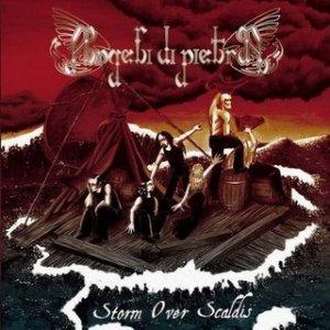 Angeli di pietra  2009