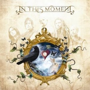 In This Moment-The Dream
