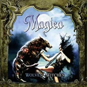 Magica-Wolves-and-Witches