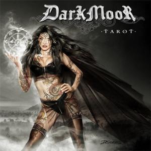 1168512114_dark_moor2007
