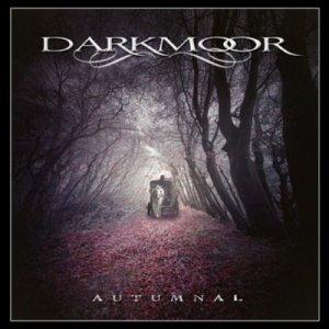 Dark Moor Autumnal