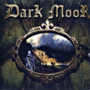 Dark Moor - Dark Moor (2003)