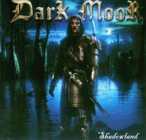 Dark_Moor_-_Shadowland-frontRemas