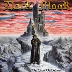 darkmoor_thegates
