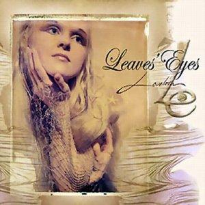 00_leaves_eyes--lovelorn-cover