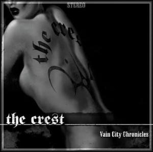 Crest%20(The)%20Vain%20city%20chronicles