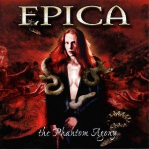 epica1