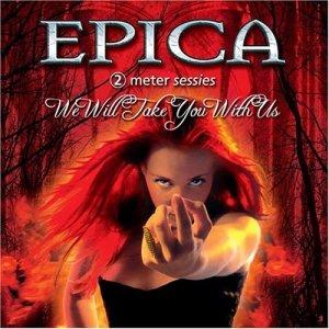 epica2