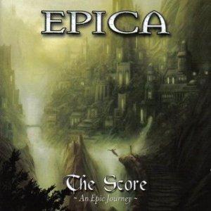 epica4