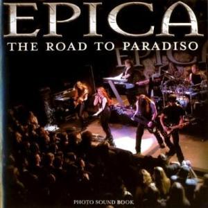 epica5