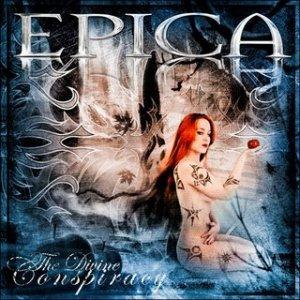 epica6