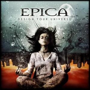 epica7