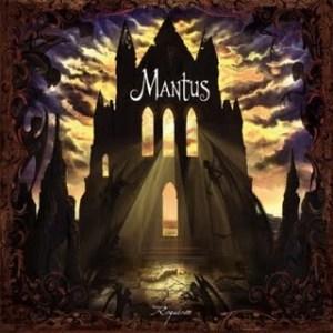 Mantus Requiem